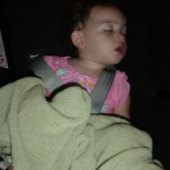 Things to do with kids: 5 NYC Car Services with Car Seats for Babies & Kids