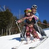 Things to do with kids: 5 Family Ski Resorts in Connecticut: The Lowdown