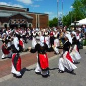 Things to do with kids: 10 Greek Festivals on Long Island