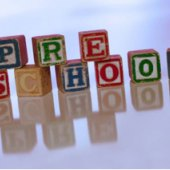 Things to do with kids: Homeschooling for Preschool With An At Home Preschool Coop