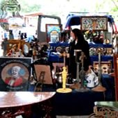 Things to do with kids: NJ Flea Markets, Summer Craft Fairs and Art Festivals