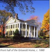 Things to do with kids: A Day Trip to the Florence Griswold Museum in Old Lyme