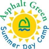 Asphalt Green Summer Day Camp