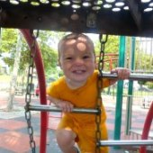 Things to do with kids: Bay Ridge Places to Play: Owl's Head Park, Shore Road Park & Indoor Play Spaces