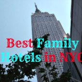 Things to do with kids: Best Family Hotels in NYC: 10 Great Places to Stay with Kids in New York City