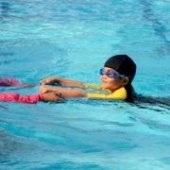 Things to do with kids: Mommy and Me Swim Classes for NJ Kids and their Mommies/Daddies