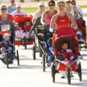 Things to do with kids: Best Specialized Baby Classes in New Jersey
