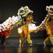 Things to do with kids: Chinese New Year Celebrations in Hartford County, CT