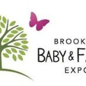 Things to do with kids: Don't Miss the Brooklyn Baby & Family Expo: Fun for Parents & Tots Hosted by A Child Grows in Brooklyn