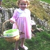 Things to do with kids: Easter Egg Hunts in Fairfield County, CT