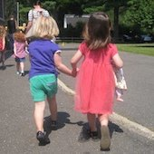 Things to do with kids: Finding Affordable Pre-School Options in Fairfield County