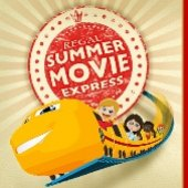 Things to do with kids: Free & Cheap Indoor Movies for NYC Kids this Summer