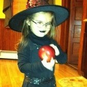 Things to do with kids: Halloween Events for Kids in Hartford County