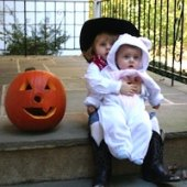 Things to do with kids: Halloween Pumpkin Carving In and Around Fairfield County, CT