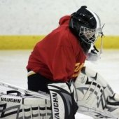 Things to do with kids: Hockey Lessons for Kids on Long Island
