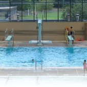 Things to do with kids: Indoor Swimming Pools for Families on Long Island