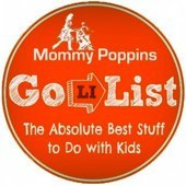 Things to do with kids: January GoList: The Best Things To Do with Long Island Kids this Month