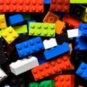 Things to do with kids: LEGO Classes and Activities in New Jersey