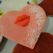 Things to do with kids: Long Island Kids' Activities February 8 & 9: Valentine's Day Treats & Crafts
