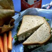 Things to do with kids: Making School Lunches & Snacks Easy, Healthy, and Delicious