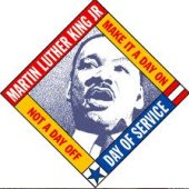 Things to do with kids: MLK Day Events in New Jersey – Make it a Day On, Not a Day Off
