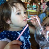 Things to do with kids: More Long Island Restaurants Where Kids Can Eat Free
