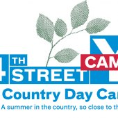 New Country Day Camp of the 14th Street Y