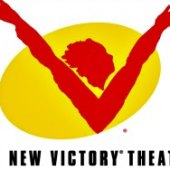 Things to do with kids: New Victory Theater 2014-15 Season Highlights: The Best Family Shows for NYC Kids
