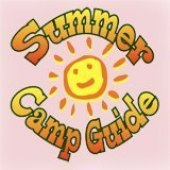 Things to do with kids: Our New Camp Guide and Business Listings with Improved Search & Features