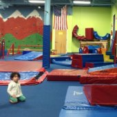 Things to do with kids: Parents' Night Out: Fun Drop-Off Services for Kids in Westchester