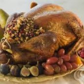 Things to do with kids: Restaurants Serving Thanksgiving Dinner around Hartford, CT