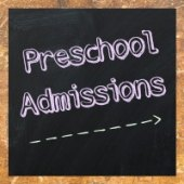 Things to do with kids: Preschool Admissions DOs and DON'Ts: Directors Share What You Should and Shouldn't Do When Applying