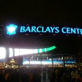 Things to do with kids: Family-Friendly Restaurants Near Barclays Center: Where to Eat with Kids by Barclays