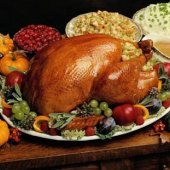 Things to do with kids: Long Island Restaurants Open for Thanksgiving 2014
