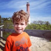 Things to do with kids: 7 Great Jersey Shore Lighthouses