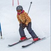 Things to do with kids: Ski All Over PA: Deals and Details of the Pennsylvania Ski Areas Association