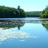 Things to do with kids: Swimming Holes: Lakes, Ponds and Rivers in Hartford County, CT