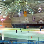 Things to do with kids: The Best Indoor Ice Skating Rinks on Long Island for Families