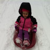 Things to do with kids: The Best Places to Go Sledding in Westchester with Kids