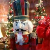 Things to do with kids: The Nutcracker Ballet for NYC Kids: 16 Versions of the Holiday Classic for All Ages & Budgets