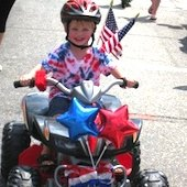 Things to do with kids: Things To Do 4th of July Weekend in Connecticut: Fireworks, Parades, Sailing, and Family Fun
