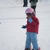 Things to do with kids: Tips for a Successful Ski Outing in Connecticut With the Kids