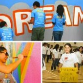 Things to do with kids: Volunteer Opportunities for Martin Luther King Day on Long Island