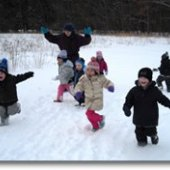 Things to do with kids: Winter Break Activities for Kids on Long Island 2014