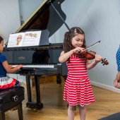 Things to do with kids: Music Schools for Kids: Best Music Academies for Westchester Families