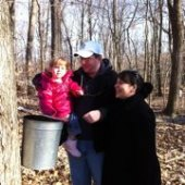 Things to do with kids: How Sweet It Is! Maple Sugaring in New Jersey