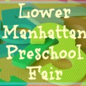 Things to do with kids: Meet the Downtown Preschools at the Lower Manhattan Early Education Fair