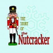 The Growing Stage's The Story of the Nutcracker