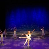 Things to do with kids: The Nutcracker Ballet: Performances, Teas & Twists for Families in Philadelphia
