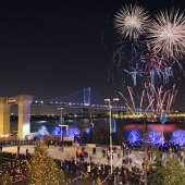 Things to do with kids: 10 Fun Places for New Year's Eve with Kids in Philadelphia